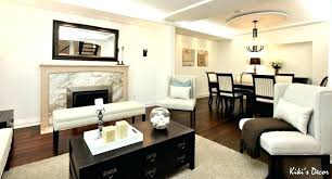 den furniture arrangement. Den Furniture Layout Ideas Arrangement