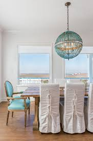 stylish beach house chandeliers with chandelier for magic plans 13 intended decor 17