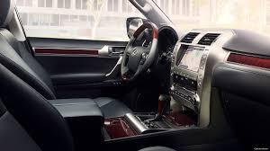 2018 lexus rx interior. plain 2018 with 2018 lexus rx interior e