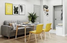 Новая квартира: 5 самых нужных вещей на первое время ...