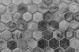 bathroom tiles floor. Grey Bathroom Wall And Floor Tiles Colours Designs Images In Pakistan