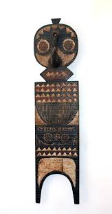 wall decor plank mask african ideas flat  on african american wall art ideas with valuable ideas wall art and decor canvas sculpture stickers amazon