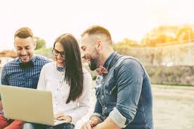 make your business brand more appealing to millennials five tips make your business brand more appealing to millennials five tips to help you tap into generation y