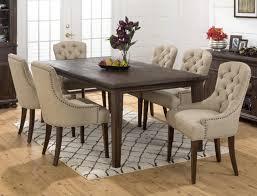 Dining Chairs Nailhead Trim