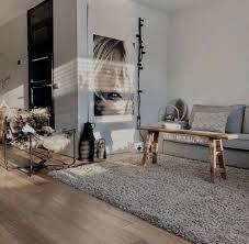 De Meest Trendy Vloerkleden Van 2019 Livingroomdecor