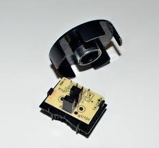 rmp sensor 41c4398a litmaater chamberlain