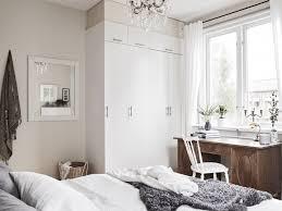 Scandinavian Interior Design Bedroom Scandinavian Interior Design Bedroom Scandinavian Bedroom