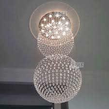 wonderful home interior fascinating chandelier lights in stock us new modern living room ceiling