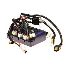 gy6 cdi wiring diagram images cdi circuit wiring atv cdi wiring subwoofer amplifier wiring