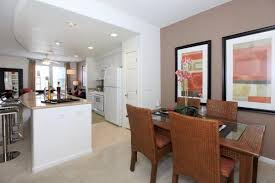 affordable apartments in san diego ca. awesome apartment rental san diego home design new fresh with interior affordable apartments in ca t