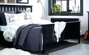ikea bedroom furniture sale. Ikea Furniture Bedroom Sale Bed Frame For K