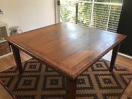 hardwood dining tables gold coast. teak (solid) balinese dining table hardwood dining tables gold coast