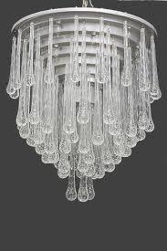 antique murano chandeliers italian antique lighting alhambra with regard to italian glass chandeliers