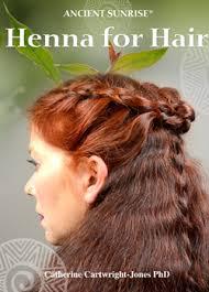 Ancient Sunrise Henna Color Chart Ancient Sunrise Henna For Hair