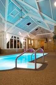 Indoor Outdoor Pool Residential Decoration Indoor Pools Ideas Indoor Outdoor Pool Designs