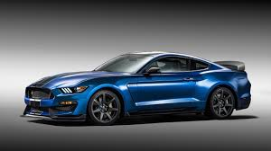 ford mustang 2016 gt500. Contemporary Ford 2016 Ford Mustang Shelby GT500 Redesign For Gt500 G