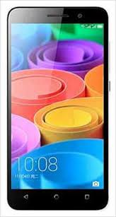 Huawei Honor 4X-A good alternative at Rs 10,499