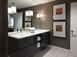 Quick And Easy Bathroom Decorating Ideas Freshome Com