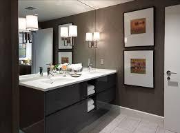 Collect this idea bathroom-decorating25