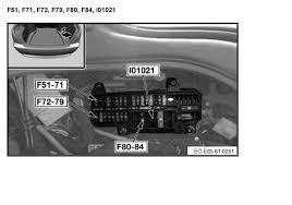 02 bmw fuse box auto electrical wiring diagram \u2022 2002 BMW 325I Arm Rest at Fuse Box Located On A 2002 Bmw 325i