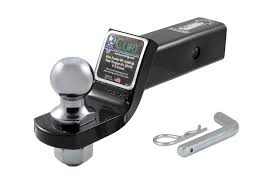 ball hitch. picking a hitch for your airstream trailer ball n