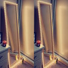 Adhesive Light Strips Flexible Led Strip Lights Self Adhesive