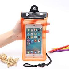 Jsfnngdv 10 Piece Floating Airbag Mobile Phone Waterproof Bag ...