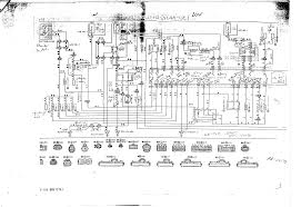 hess mr2 speaking of the very rare wiring diagram for a 20 valve motor here it is in digital format two gif s and they are big page 1 is 416k 6600 x 4600