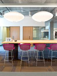 dezeen cisco offices studio. Cisco Offices By Studio O+A Features Wooden Meeting Pavilions Dezeen