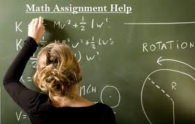Image result for Math assignment