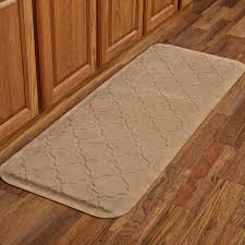 Kitchen Comfort Floor Mats Kitchen Decorative Kitchen Floor Mats With Merida Heavenly