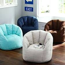 chairs for teen bedrooms. Perfect Chairs Chairs For Teenage Bedrooms Interesting Design Ideas Teen Lounge Seating  Imposing Prissy Funky Furniture   On Chairs For Teen Bedrooms D