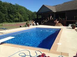 Inground pool Cheap Inground Pool Photo Gallery Recreation Wholesale Inground Pool Builders In Kansas City Recreation Wholesale Pools