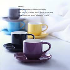 new and nice colorful mugs quality small coffee cups ml fresh