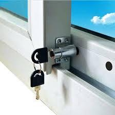 full image for sliding door child lock singapore sliding door locks child proof sliding door child