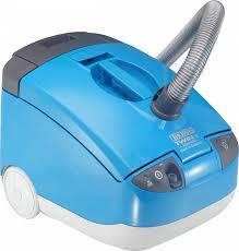 Купить <b>Thomas Twin</b> T1 Aquafilter по цене 15 490 руб. в интернет ...
