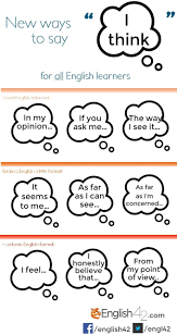Other Ways To Say I Think Pictures Repinned By Chesapeake