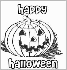 Image result for yahoo halloween