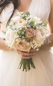 best 25 wedding flowers ideas