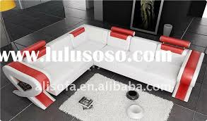 Small Picture Leather sofas on sale Design of your house its good idea for