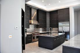 custom cabinets. Perfect Cabinets Throughout Custom Cabinets I