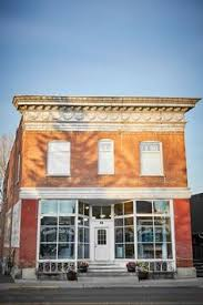 Quilt Junction, Waterford, Ontario | Quilt Shop Hop | Pinterest &  Adamdwight.com