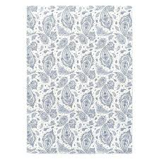 blue area rugs designs dark ivory rug green 8x10 sage colored