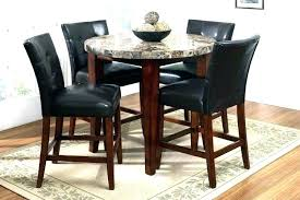 Wine rack dining table Dining Room Wall Table With Wine Rack Underneath Wine Racks Dining Table With Rack Underneath Sets Set Kitchen Dining Table With Wine Rack Veniceartinfo Table With Wine Rack Underneath Furniture Cherry Brown Wooden
