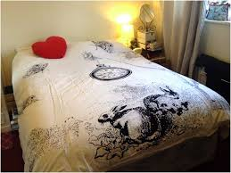 33 fresh inspiration alice in wonderland baby bedding set home design remodeling ideas queen
