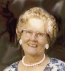 Marjorie Agnes Gibbs (Howard) (1908 - 2002) - Genealogy