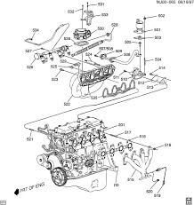 1997 chevy s10 2 2l engine diagram 1997 automotive wiring diagrams description 970619mj00 065 chevy s l engine diagram
