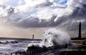 Image result for Seaburn sea front