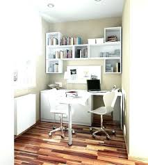 at home office ideas. Small Home Office Ideas Design Photo Of Exemplary Storage Cupboard Hom At