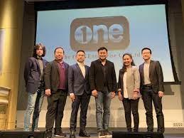 บอย ถกลเกียรติ เปิดใจ ทุ่มซื้อ GMM TV 2,200 ล้านบาท เล็งตีตลาดโลกออนไลน์